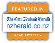 Featured New Zealand Herald